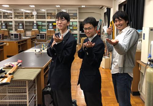kouga_tanaka_blog-500x347.png