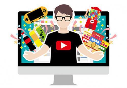 YouTube-500x347.jpg